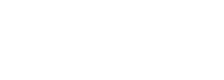 Logo Motivation Travel
