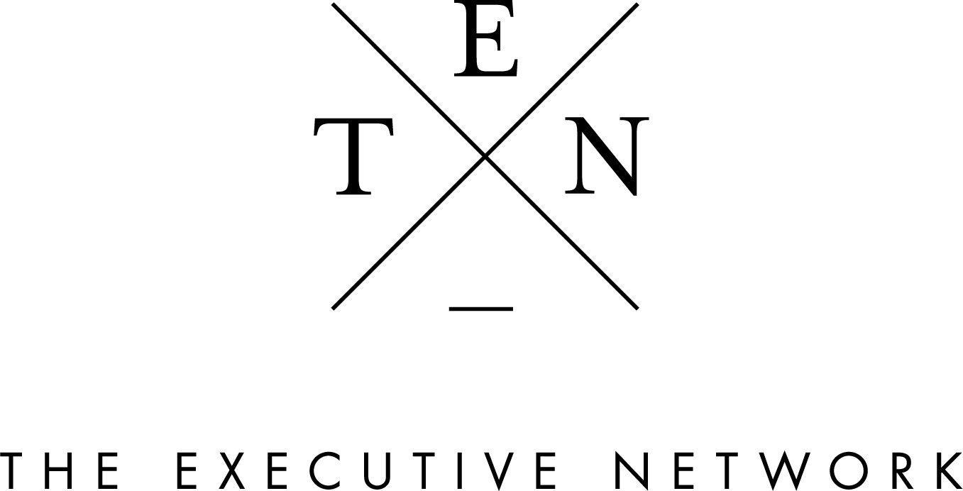 The executive network